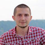 Влад Удилов